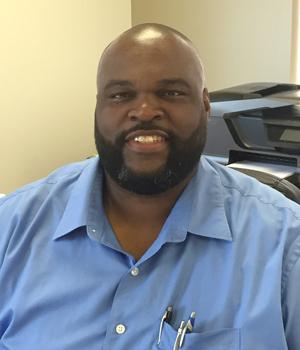 Kevin White Supervisor