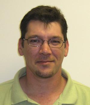 Tim Copeland Sm